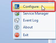 How-to Configure Debug Logs for QGate intelli-CTi