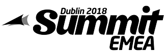 2018 CRMUG Summit EMEA in Dublin