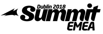 2018 CRMUG Summit EMEA in Dublin