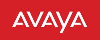 intelli-CTi supports Avaya